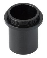 5914320-bresser-mikrocam-sp-3-1mp-adapte