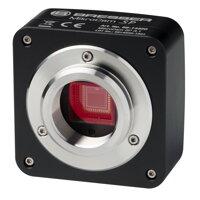 5914320-bresser-mikrocam-sp-3-1mp-kamera
