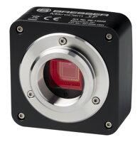 5914520-bresser-mikrocam-sp-5mp-kamera-p