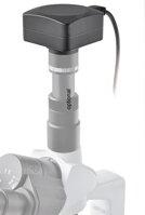 5914912-bresser-mikrocam-ii-12mp-usb3.0-