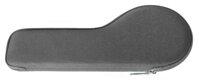 6026000-lupa-bresser-led-2-5x-4x-88mm-ny