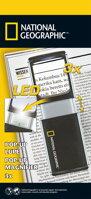 9058000-lupa-ngc-led-3x-vysuvna-citanie-