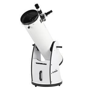 Teleskop Sky-Watcher DOBSON Classic 10in