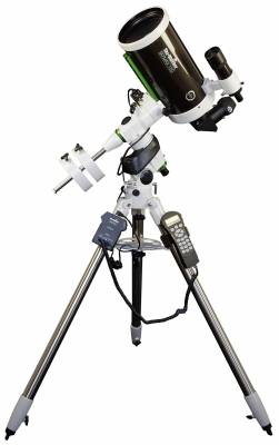 Teleskop Sky-Watcher BLACK DIAMOND MAKSUTOV 150-1800 EQ5 GOTO